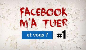 facebook-m-a-tuer-1_720140